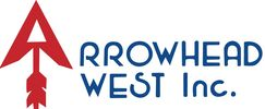 Arrowhead West Inc.